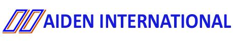 Aiden International
