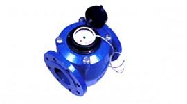 Water Meters - Waltman Type