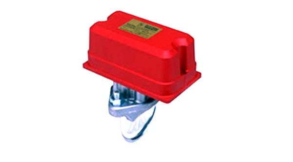 Fire protection accessories aiden international