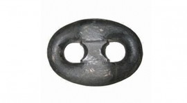 Kenter Shackle