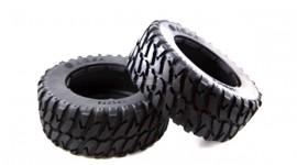 Off-Road Tyres