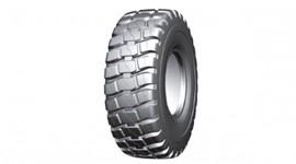 Radial Truck Tyres