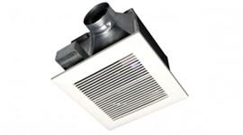 Ventilation Fan - Type 1