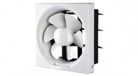 Ventilation Fan - Type 2