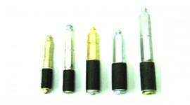 Zinc/Aluminum Injection Packers